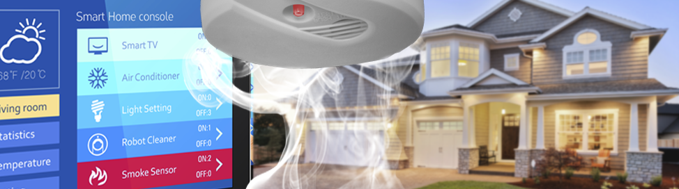 Carrollton MO Home and Commercial Fire Alarm Systems